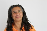 Judy Gummich ist wissenschaftliche Mitarbeiterin am Deutschen Institut für Menschenrechte