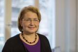 Dr. Azra Dzajic-Weber