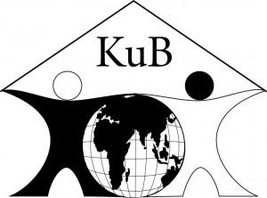 Logo der Kontakt- und Beratungsstelle für Flüchtlinge und Migrant_innen